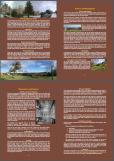 Document 1 - thumbnail