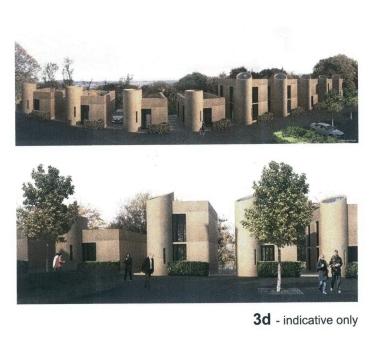 boilerhouse northcraig