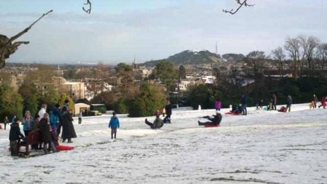 sledging2