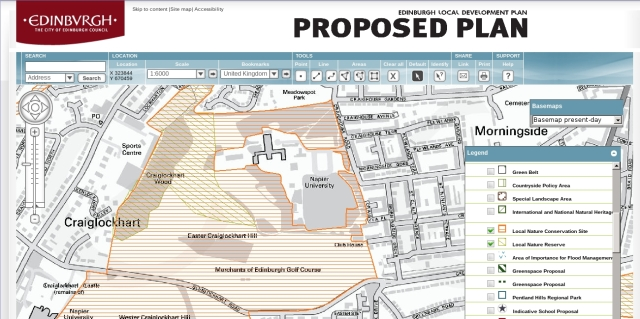 edinburgh_local_development_plan__proposed__craighouse__20130612-1