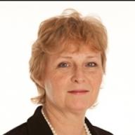 Councillor Melanie Main
