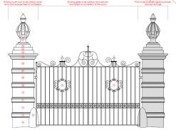 gates-lbc