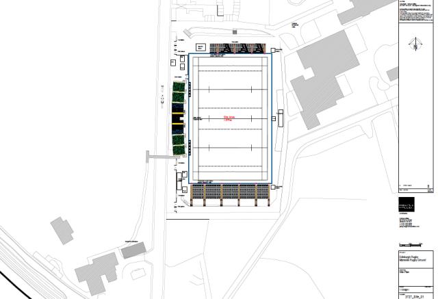 edinburghrugby-map